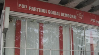 RĂZBOI TOTAL! DNA a luat cu asalt sediul PSD Prahova!