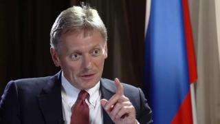 Războiul declaraţiilor britanico-ruse continuă! Se aruncă vorbe dure