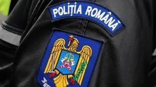 Razie la Hârșova și Ciobanu