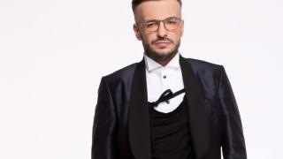 Creatorul de modă Răzvan Ciobanu, mort în accident rutier la Constanţa - UPDATE