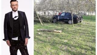 Reacții după moartea lui Răzvan Ciobanu