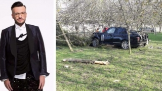 Cazul Ciobanu - Fost polițist: Trebuie mai multe controale antidrog în cluburi