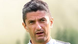Antrenorul Răzvan Lucescu are coronavirus și a intrat în carantină