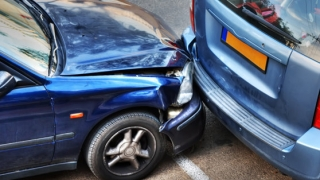 Companiile scumpesc polițele RCA, pe fondul retragerea autorizației City Insurance