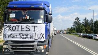 COTAR și-a suspendat acțiunea de protest, însă cere Parlamentului destituirea șefului ASF