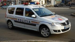 Poliţiştii giurgiuveni au destructurat o grupare infracţională specializată în evaziune fiscală
