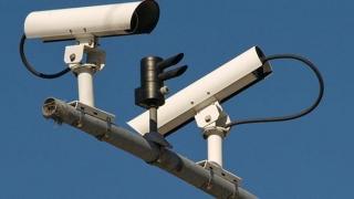 Șoferii fără RCA, prinși de Big Brother-ul traficului?