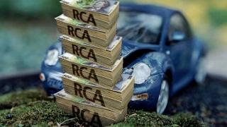 Înghețarea tarifelor RCA ar putea fi prelungită cu încă trei luni
