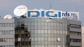 Directorul RCS & RDS şi firma, urmăriți penal după comunicarea făcută de companie