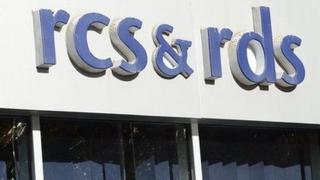 Lovitură grea pentru RCS&RDS. Mii de clienţi, vizaţi de decizia tribunalului
