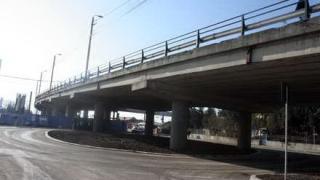 Podul de la Butelii intră în reabilitare. Ce se va schimba?