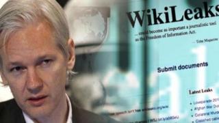 Reacție furibundă a WikiLeaks după condamnarea lui Julian Assange