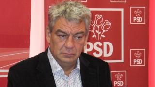 Premierul Tudose, după ședința PSD-ALDE: Nu am decis introducerea de noi taxe