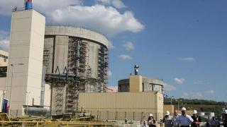 Reactorul 1 de la Cernavodă, repornit după o lună
