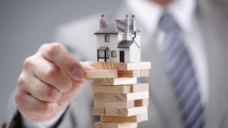 Tranzacțiile imobiliare românești, transparente ca-n UK