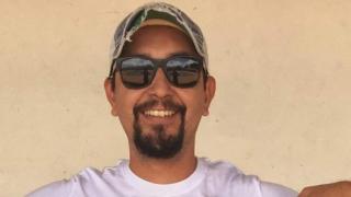Crimă suspectă! Un pion important al serialului Narcos, găsit împuşcat în Mexic
