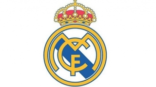 Real Madrid a redus salariile