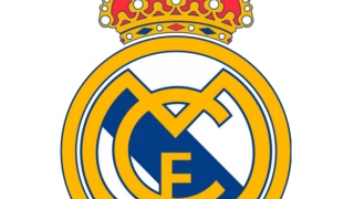 Fost preşedinte la Real Madrid, decedat din cauza coronavirusului