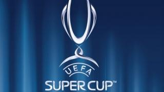 Real Madrid şi Manchester United vor lupta pentru Supercupa Europei