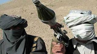 Peste 100 de teroriști, uciși în Pakistan în urma operațiunilor de securitate