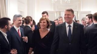 Iohannis: Amenințările la adresa UE sunt neîncrederea, resemnarea și lipsa de solidaritate