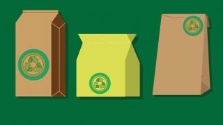 Cumperi ambalaj reciclabil (n-ai încotro) şi poţi să-l dai înapoi pe bani!