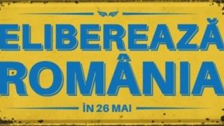 """PSD miroase pericolul de la urne și declanșează operațiunea """"Boicotul"""""""
