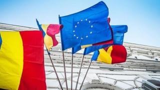 România - în primul rând în UE sau la marginea Europei?