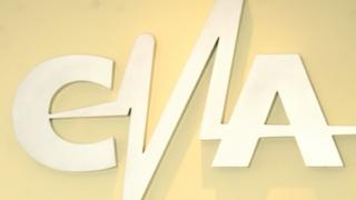 CNA a primit 45 de reclamaţii pentru declaraţiile Oliviei Steer