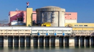 Unitatea 2 de la Cernavodă, reconectată la Sistemul Energetic Naţional