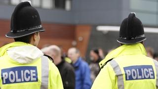 Un tânăr britanic a recunoscut planificarea unui atac cu bombă în Londra