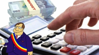 Când și cum se va decide rectificarea bugetelor locale