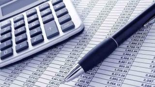 Rectificarea bugetară, împiedicată de... Iohannis
