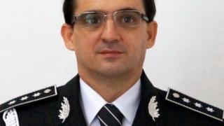 Rectorul Academiei de Poliţie demisionează. Acuzat de hărţuire sexuală de o studentă