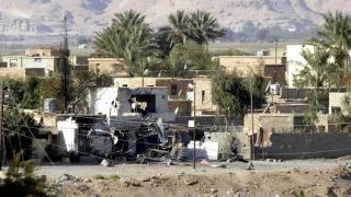 Ultimul teritoriu al Daesh în Irak, recucerit de forțele irakiene