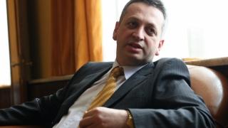 Relu Fenechiu a recunoscut că a primit mită 900.000 de euro