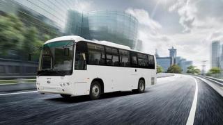 Reducere la transport pentru femei, pentru a compensa diferenţele de salarizare