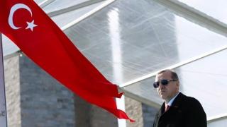 Referendum în Turcia: Un lider al opoziției reclamă ilegalități