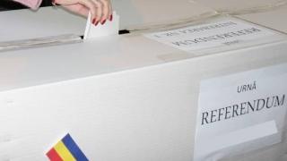 Când și în ce condiții poate fi organizat referendumul