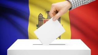 Referendumul din Republica Moldova a fost validat