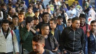 Manifestații în Germania împotriva expulzării afganilor