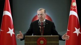 Mai mulți diplomați turci și familiile lor au cerut drept de azil în Germania