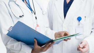 Cuba permite medicilor fugiți din țară să revină în Sistemul Național de Sănătate