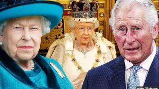 Regina Elizabeth a Marii Britanii și-a ales succesorii