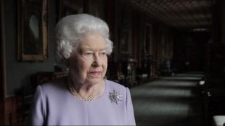 Regina Elisabeta a II-a a promulgat legea care împiedică un Brexit fără acord