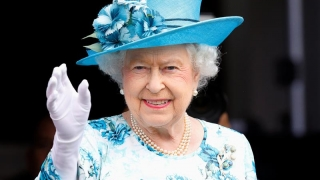 Regina nu vrea rotaţie la conducerea Commonwealth-ului. Să conducă Charles