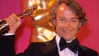 Regizorul producţiilor Rocky şi Karate Kid, John Avildsen, a murit