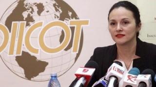 """Alina Bica, despre anchetele care o vizează: """"Regret că mi-am retras demisia"""""""