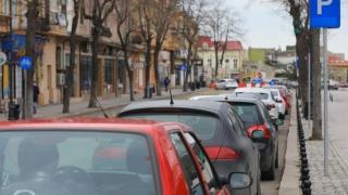 Regulamentului de Organizare și Funcționare a Parcărilor Publice din municipiul Constanța se află în continuare în consultare publică