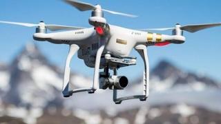 Reguli comune pentru toată UE! Cum utilizăm dronele